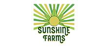 Sunshine Farms
