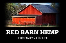 red barn hemp cbd oregon